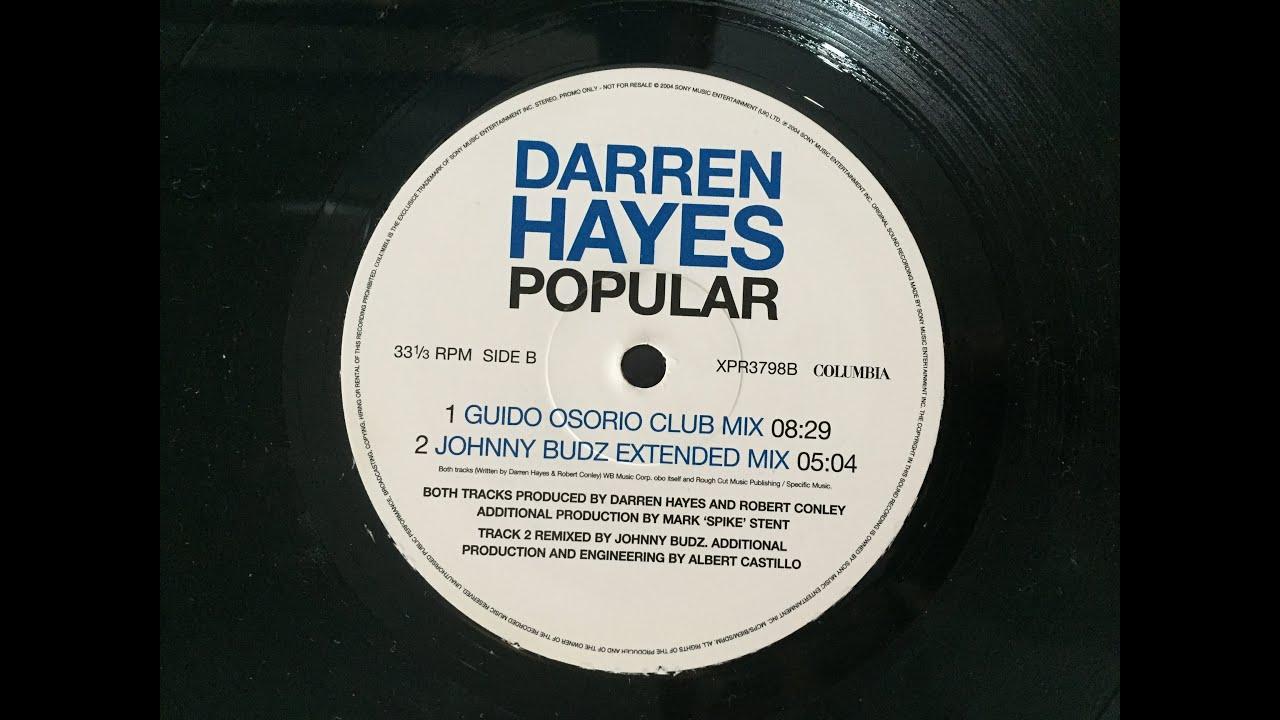 darren-hayes-popular-guido-osorio-club-mix-andy-workman