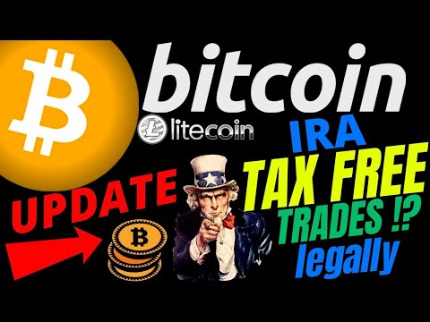 🔥 BITCOIN And LITECOIN TAX FREE TRADES !?🔥btc Ltc Price Prediction, Analysis, News, Trading
