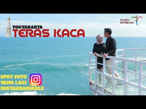 pesona-indonesia---destinasi-wisata-teras-kaca-di-yogyakarta-murah-dan-instagramble
