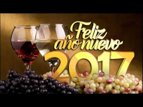 BAILABLES DE FIN DE AÑO 2016- 2017 (GUSTAVO DJ)