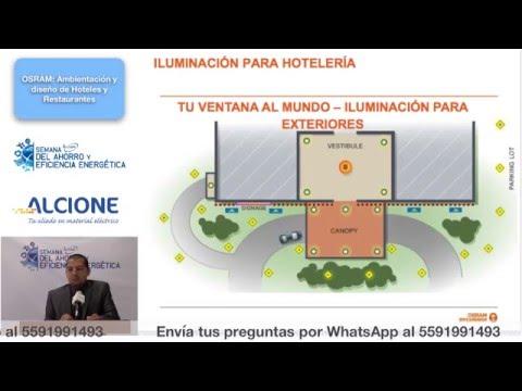diseño-de-iluminación-para-hoteles