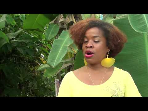 Femme noire et valorisation de soi: acquérir et renforcer son estime de soi par la PNL (part 09 )