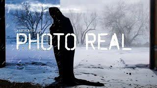 Photo Real