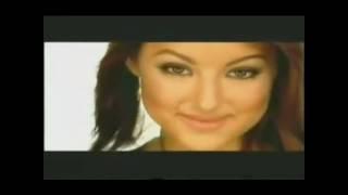 I promisse (I will) - Stacie Orrico Legendado