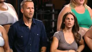 The Biggest Loser   Season 7 Episode 01