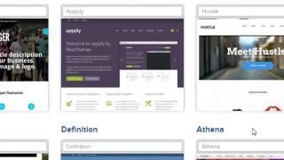 Multi Language Multi Currency E-Commerce Sites