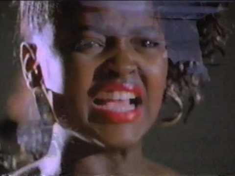Terminator X - Buck Whylin' (Video)
