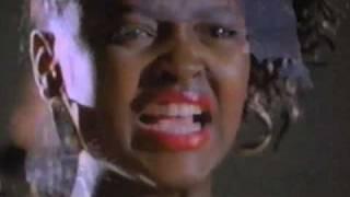 Play Buck Whylin' (feat. Chuck D & Sister Souljah)