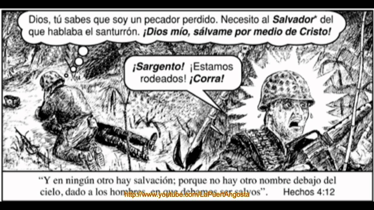 El Santurron   YouTube