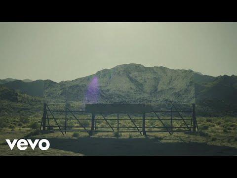Arcade Fire - Put Your Money On Me (Audio)