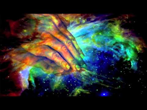 Creation Sings- 432Hz