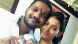 Mumbai: Couple meets for suicide pact; boy kills girl and surrenders