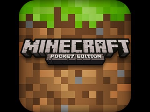 minecraft free pocket edition  »  8 Image » Creative..!