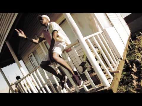 schingy (team bhoo) - Mudiwa Wangu (official Video) 2016