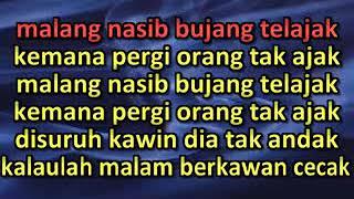 Download Tubidy ioBUJANG TELAJAK KARAOKE NO VOCAL