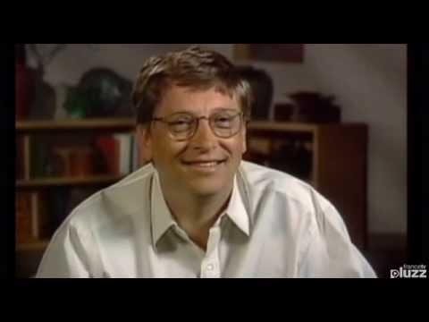 Duels  Steve Jobs & Bill Gates, le hippie et le geek