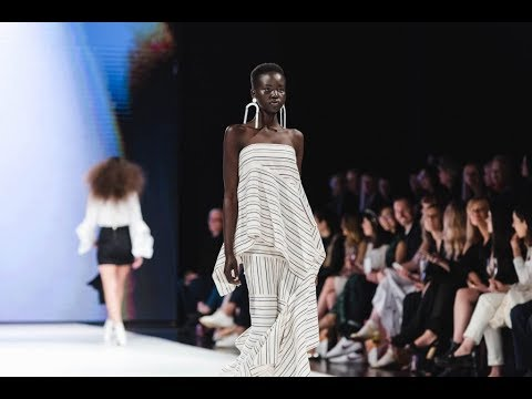 AFF Runway 1 – Contemporary v Street: A South Australian Showcase