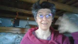 Témoignage Sandrine L'Onde Cristalline - Chamanisme et Médium