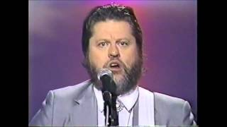 Toy Caldwell - Can't You See - Nashville Now TV Show