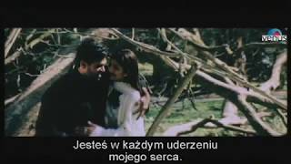 Dhadkan Full Movie | POLISH VERSION | Hindi Movies Full Movies | Best Polish Movie | Romantic Movies