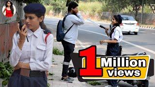 Fake Traffic Police Prank | Nishu Tiwari | NNT