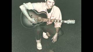 John Fahey - Sunflower River Blues (BBC Session, 28 May 1969)