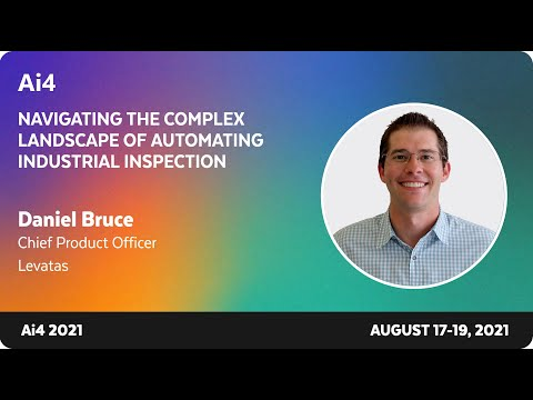 Navigating the Complex Landscape of Automating Industrial Inspection
