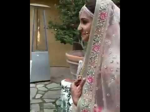 Anushka And Virat Kohli Wedding