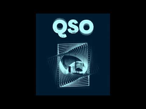 QSO - The Seed (entry to Serj Tankian's 7notechallenge)