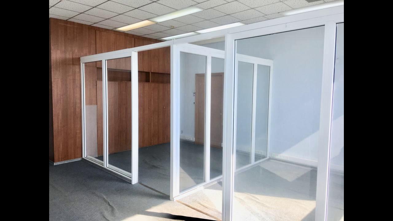 Аренда офиса останкино жилой район ярославский коммерческая недвижимость