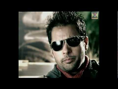 GERA [OFFICIAL VIDEO] - AMRINDER GILL - ISHQ