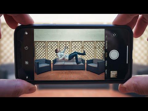 5-mobile-photo-tricks-(easy)