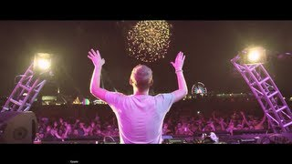 Repeat youtube video Dimitri Vegas, Like Mike, Coone & Lil Jon - MADNESS [Official Video]