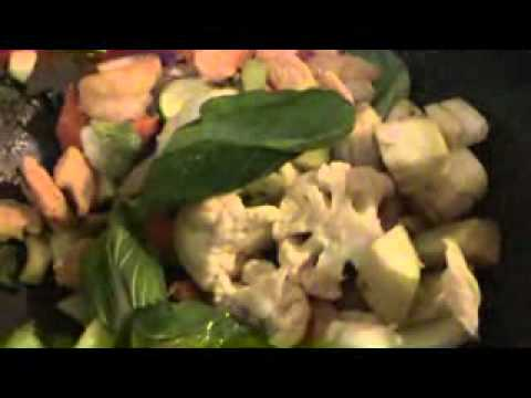 fajita wrap and cooked vegetables weight loss journey
