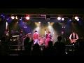 MARINET 浜田麻里コピーバンド Crimson