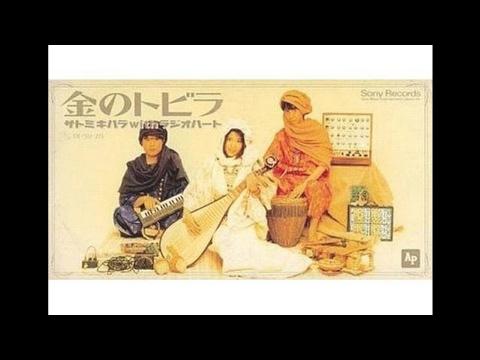 金のトビラ (オリジナル・カラオケ)-日本ACG