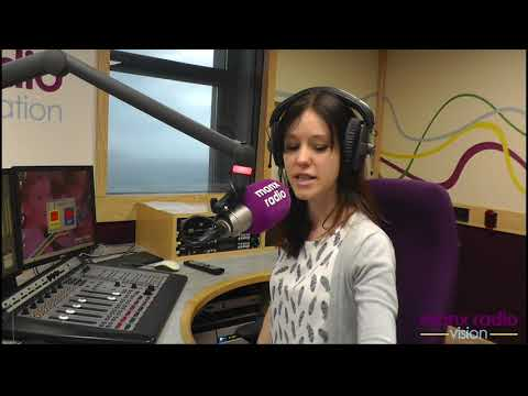 Manx Radio – Who we are and what we do