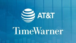 DOJ sues to block AT&T-Time Warner deal thumbnail