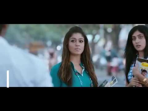 whatsapp status tamil | Jai Cutest Love...