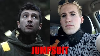 Baixar JUMPSUIT REACTION (twenty one pilots)