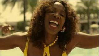 """Cecilia Gayle - """"Yo Quiero"""" Official Videoclip"""