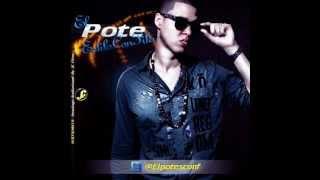 Clon Ft ManDrake & El Pote - Quiero Desirte (Prod.Clon) .Mp3