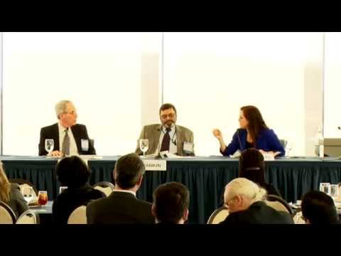 Highlights: Judges on Justice and Collateral Consequences