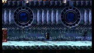 (MAME) Metal Slug 5 - Heavy Machine Gun, Explosions, and Demons.....Oh My!