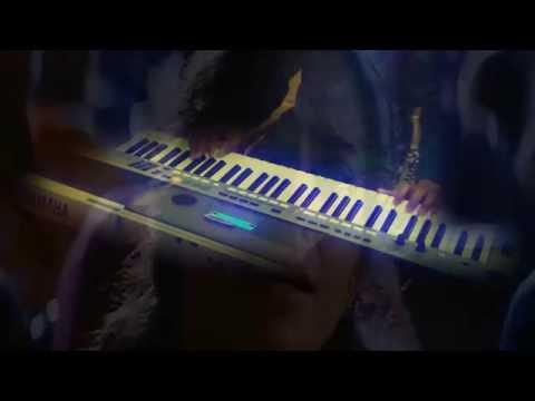 Chaha_Hai_Tujko-(Mann)-On_Keyboard