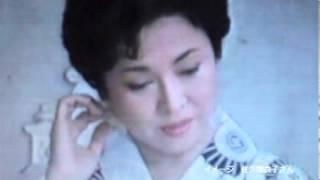 昭和11年人妻椿・・昭和30年に生まれた私ですがこんな歌で育ちまし...