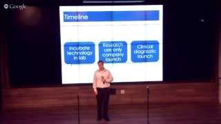 austin technology incubator seal decision day event 2015