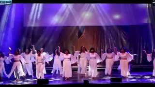 Best of bollywood sufi songs shiamak london winter funk 2016 sufism rahat fateh ali khan