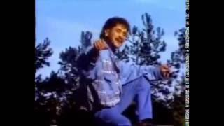 Cheb Rochdi - Ya mimouna