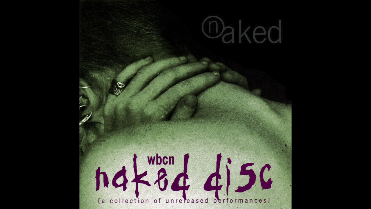 Naked bobbs in the snow naked sex